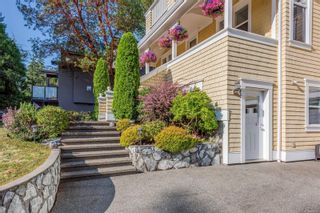 Photo 44: 4246 Gordon Head Rd in : SE Arbutus House for sale (Saanich East)  : MLS®# 864137