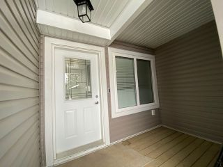Photo 4: 5 5000 52 Avenue: Calmar Attached Home for sale : MLS®# E4240591