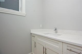 Photo 26: 1037 Sandalwood Crt in VICTORIA: La Luxton House for sale (Langford)  : MLS®# 827604