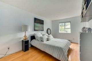 """Photo 13: 304 5577 SMITH Avenue in Burnaby: Central Park BS Condo for sale in """"Cottonwood Grove"""" (Burnaby South)  : MLS®# R2594698"""