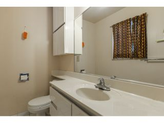 Photo 13: 429 LAURENTIAN Crescent in Coquitlam: Central Coquitlam House for sale : MLS®# R2549934