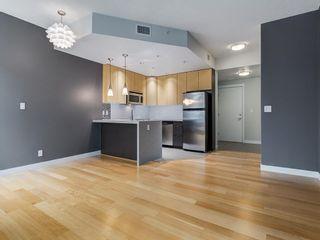 Photo 3: 401 788 12 Avenue SW in Calgary: Beltline Apartment for sale : MLS®# C4256922