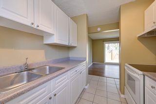Photo 18:  in Edmonton: Zone 20 Townhouse for sale : MLS®# E4249636