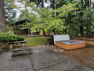 Photo 35: 1390 Spruston Rd in : Na Extension House for sale (Nanaimo)  : MLS®# 873997