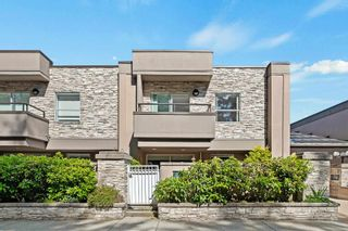 """Photo 18: 612 1500 OSTLER Court in North Vancouver: Indian River Townhouse for sale in """"MOUNTAIN TERRACE"""" : MLS®# R2601621"""