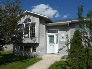 Main Photo: 140 O'BRIEN Crescent: Red Deer Detached for sale : MLS®# A1123348