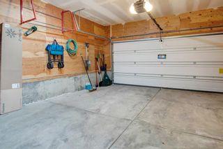 Photo 27: 26 Gleneagles Terrace: Cochrane Detached for sale : MLS®# A1130075