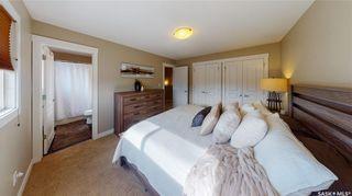 Photo 26: 3648 Green Moss Lane in Regina: Greens on Gardiner Residential for sale : MLS®# SK859286