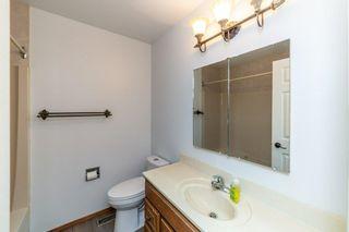 Photo 13: 180 LAROSE Drive: St. Albert House for sale : MLS®# E4262272