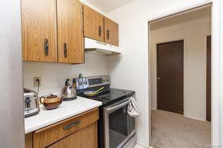 Photo 12: 406 1145 Hilda St in Victoria: Vi Fairfield West Condo for sale : MLS®# 843863