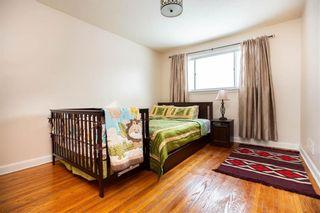 Photo 15: 329 Centennial Street in Winnipeg: River Heights Residential for sale (1D)  : MLS®# 202009203