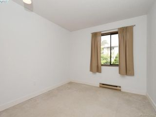 Photo 15: 308 73 W Gorge Rd in VICTORIA: SW Gorge Condo for sale (Saanich West)  : MLS®# 818279