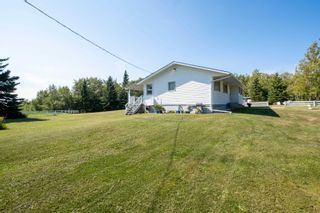 Photo 32: 23131 TWP RD 520: Rural Strathcona County House for sale : MLS®# E4261881