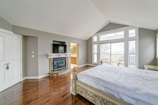 """Photo 13: 67 CLIFFWOOD Drive in Port Moody: Heritage Woods PM House for sale in """"Stoneridge by Parklane"""" : MLS®# R2550701"""