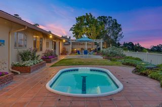 Photo 5: LA JOLLA House for sale : 4 bedrooms : 6226 Castejon Drive