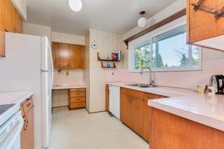 Photo 11: 1624 COQUITLAM Avenue in Port Coquitlam: Glenwood PQ House for sale : MLS®# R2530984