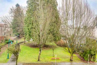 """Photo 29: 315 2375 SHAUGHNESSY Street in Port Coquitlam: Central Pt Coquitlam Condo for sale in """"CONNAMARA PLACE"""" : MLS®# R2537230"""