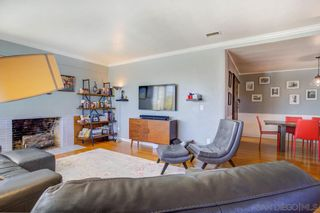 Photo 7: NORTH PARK House for sale : 4 bedrooms : 2636 33rd st in San Diego