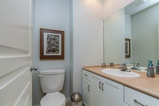 Photo 8: 40 18707 65 AVENUE in Surrey: Cloverdale BC Home for sale ()  : MLS®# R2079586