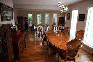 Photo 4: 10817 Meighen Crescent in North Battleford: Centennial Park Residential for sale : MLS®# SK864455