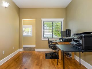 Photo 16: 917 4 Avenue NW in Calgary: Sunnyside Detached for sale : MLS®# A1111156