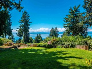 Photo 4: 7883 REDROOFFS ROAD in Halfmoon Bay: Halfmn Bay Secret Cv Redroofs House for sale (Sunshine Coast)  : MLS®# R2585172