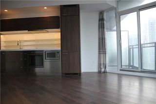 Photo 7: 45 Charles St E Unit #3609 in Toronto: Church-Yonge Corridor Condo for sale (Toronto C08)  : MLS®# C3679026
