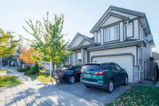 Photo 2: 14655 78 Avenue in Surrey: East Newton House for sale : MLS®# R2351093