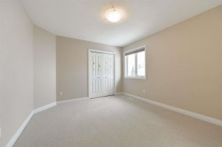 Photo 25: 1197 HOLLANDS Way in Edmonton: Zone 14 House for sale : MLS®# E4242698