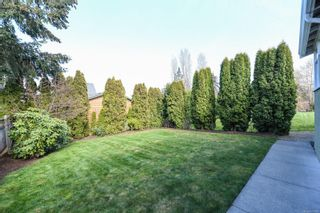 Photo 86: 3882 Royston Rd in : CV Courtenay South House for sale (Comox Valley)  : MLS®# 871402