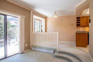 Photo 6: 249 Kingfisher Pl in : Na North Nanaimo House for sale (Nanaimo)  : MLS®# 866388