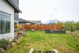 Photo 61: 2616 Kendal Ave in : CV Cumberland House for sale (Comox Valley)  : MLS®# 874233