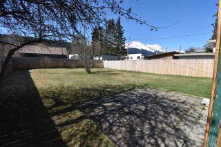 Photo 22: 3883 3RD Avenue in Smithers: Smithers - Town House for sale (Smithers And Area (Zone 54))  : MLS®# R2570650
