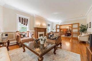 Photo 29: 3773 CARTIER Street in Vancouver: Shaughnessy House for sale (Vancouver West)  : MLS®# R2607394