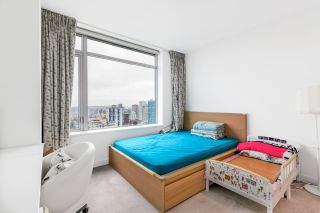 "Photo 20: 2405 1028 BARCLAY Street in Vancouver: West End VW Condo for sale in ""PATINA"" (Vancouver West)  : MLS®# R2555762"