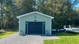 Photo 9: 17 Sutherland's Lane in Scotsburn: 108-Rural Pictou County Residential for sale (Northern Region)  : MLS®# 202124344