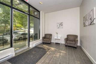 """Photo 22: 201 707 E 20 Avenue in Vancouver: Fraser VE Condo for sale in """"BLOSSOM"""" (Vancouver East)  : MLS®# R2499160"""