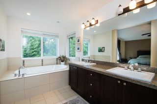 Photo 29: 1474 MARGUERITE Street in Coquitlam: Burke Mountain House for sale : MLS®# R2585245