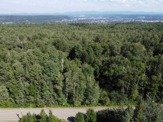 """Photo 6: 6332 CRANBROOK HILL Road in Prince George: Cranbrook Hill Land for sale in """"CRANBROOK HILL"""" (PG City West (Zone 71))  : MLS®# R2607378"""