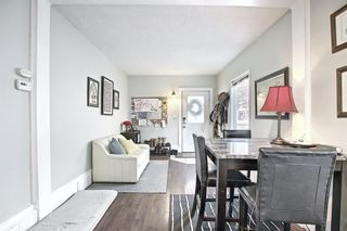 Photo 5: 1021 1 Avenue NW in Calgary: Sunnyside Detached for sale : MLS®# A1076759