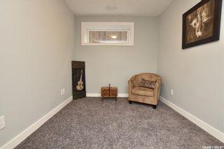 Photo 39: 5226 Devine Drive in Regina: Lakeridge Addition Residential for sale : MLS®# SK733397
