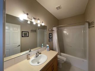 Photo 29: 126 Tusslewood Terrace NW in Calgary: Tuscany Detached for sale : MLS®# A1087865