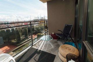 Photo 11: 507 2789 SHAUGHNESSY STREET in Port Coquitlam: Central Pt Coquitlam Condo for sale : MLS®# R2143891