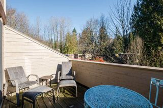 """Photo 13: 204 9145 SATURNA Drive in Burnaby: Simon Fraser Hills Condo for sale in """"MOUNTAINWOOD"""" (Burnaby North)  : MLS®# R2535419"""