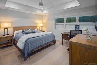Photo 12: CORONADO VILLAGE Condo for sale : 4 bedrooms : 704 7th Street in Coronado
