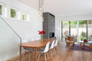 Photo 6: 1753 Adanac St in Victoria: Vi Jubilee House for sale : MLS®# 840303