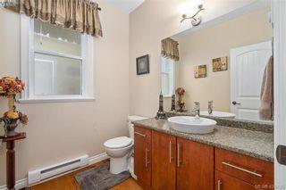 Photo 28: 6577 Arranwood Dr in SOOKE: Sk Sooke Vill Core House for sale (Sooke)  : MLS®# 831387