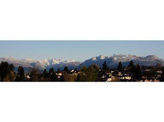 """Photo 2: 708 5380 OBEN Street in Vancouver: Collingwood VE Condo for sale in """"URBA"""" (Vancouver East)  : MLS®# V954538"""