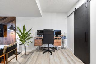 Photo 10: 206 11503 100 Avenue in Edmonton: Zone 12 Condo for sale : MLS®# E4264289