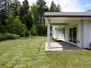 Photo 44: 3309 Harbourview Blvd in COURTENAY: CV Courtenay City House for sale (Comox Valley)  : MLS®# 820524